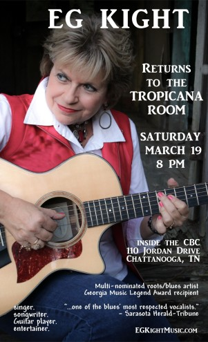 Tropicana Room 031916 -3