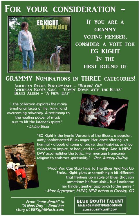 EG Kight Grammy consideration FINAL 102914 rev rszd
